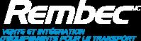 Logo Rembec Inc.